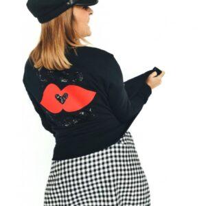 Bomber keep lovers